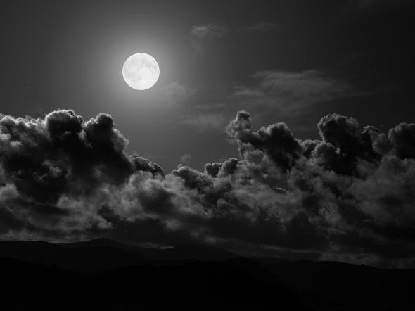 Nature_Clouds_Night_sky_014305_