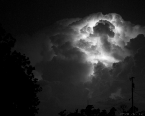 20080808155338_thunderhead-md