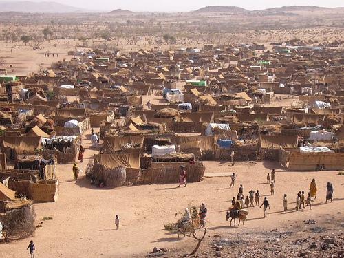 chad-refuge-camp
