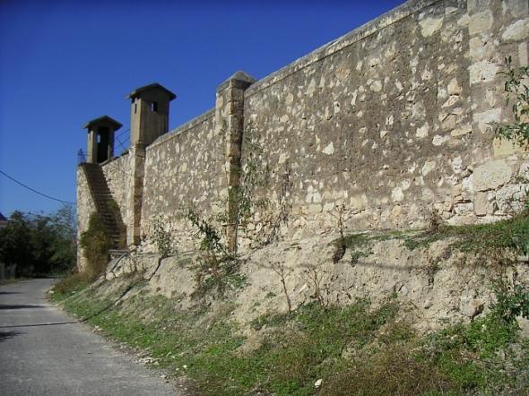 kalami-prison-wall2-big