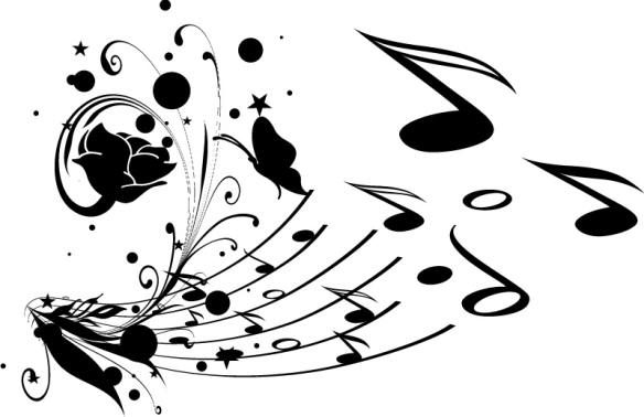 musical-wall-art-05