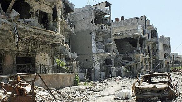 syria-alleppo-620-rtxz39z